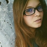 АнастасияНайдёнова