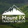 Mount FX l Торговые Роботы и советники Форекс