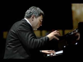 Vadim Rudenko plays Tchaikovsky - Pletnev