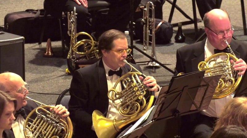 Vaµghan Williams A Pastoral Symphony Symphony No 3 Orlando Cela conductor