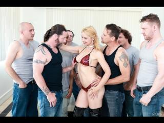 Sarah vandella [pornmir, порно вк, new porn vk, hd 1080, hardcore, blowjob (double), blonde, petite, blowjob, big tits]