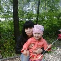 YulyashkaKarpuhina