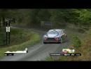 WRC 2017. Этап 12 - Великобритания. Третий день (SS12)