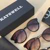 Kayswell Glasses