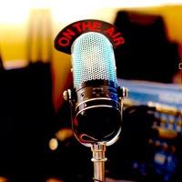 Логотип A2 Sound Studio / Студия А2