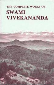 SWAMI-VIVEKANANDA-COMPLETE-WORKS-Vol-1