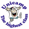 Unicamp - the highest class!!!