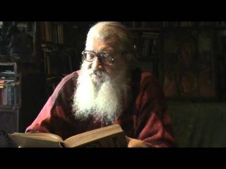В.В.Розанов о священстве и отлучении Толстого