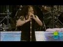 KoRn - 04 Blind (Feat. Mike Bordin of Faith No More) (LIve in PSINet Stadium, Baltimore, Maryland, USA 04/06/2000)