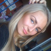 Алия Вафина