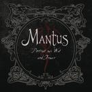 Mantus - Winterkind