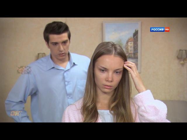 Обалденная Песня Давай Простим Друг Друга Алексей Зардинов и Наталья Варлей