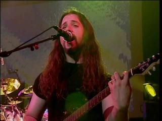 Dream Theater - Live Scenes From New York (2000) Bonus