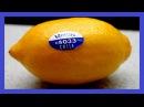¿Sabes qué significan las etiquetas sobre la fruta ¡Una información útil para consumidores