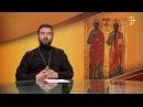 Святая правда День святых первоверховных апостолов Петра и Павла