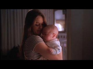Приходящая няня / The Babysitter. 1995. Володарский. VHS