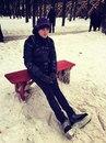 Фотоальбом Дмитрия Абрамова