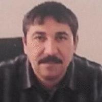 Валерий Хамидулин