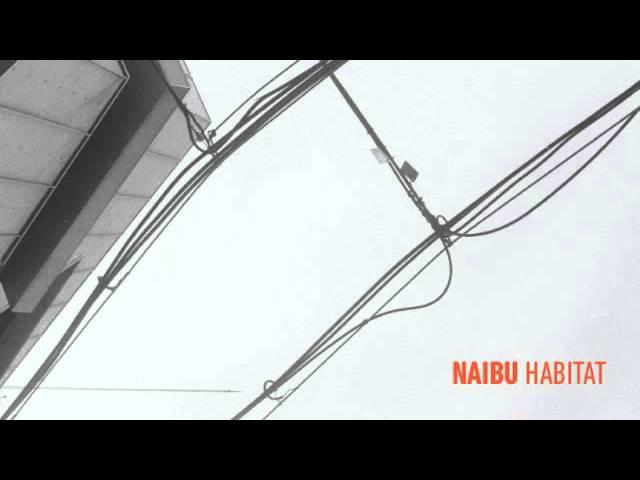 Naibu Ena Key Into The Distance