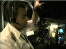 IRAN B747SP B727 200 A300 A310 Fk100