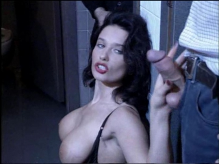 Влюбленная шлюха / La putain amoureuse (Erika Bella) 1995, Feature, Rape, Hardcore, MILF, Anal, Mature Порно фильм с сюжетом