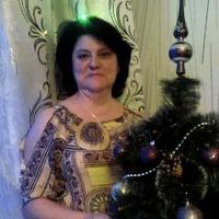 ОльгаЕлистратова