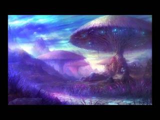 Fuluf - Divine Intervention 005 - Chalchiuhtlicue (Psychill,Psybient,Downtempo)