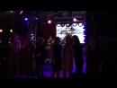 Eshak Vita in canto Summer Night City 17.09.17