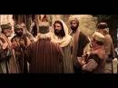 Jesus Ensina a Parábola da Ovelha Perdida Vídeos da Bíblia