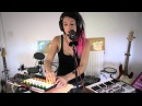 APC40 MKII Ableton Live Performance Nothing Is Forever