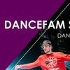Школа танцев DanceFam