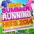 Cardio DJ's, Play Unlimited, Pumped Up DJ's, DJ Maestro - The Adrenaline Summer Fix Continuous Mix