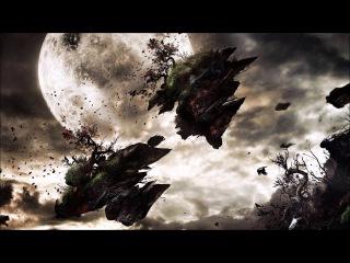 Fuluf - Divine Intervention 018 - Tarapita (Psychill,Psybient,Downtempo)