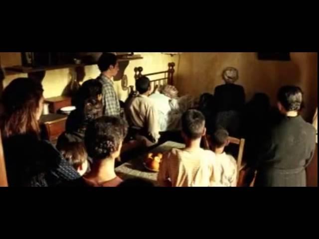 Фильм Баария 2010 смотреть онлайн бесплатно