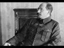 Анатолий Луначарский Тайна советского наркома Загадки века