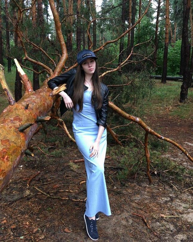 популярная разновидность софия калинина рязань фото в крутицах мом
