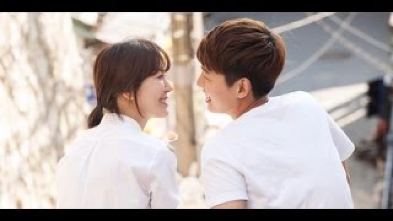 Falling For Innocence OST (Falling For Soon Jung) - Paradise (Davink) [Vietsub Engsub OST]