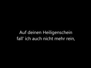 Die prinzen - alles nur geklaut - lyrics.mp4
