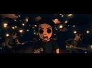 Beyond Unbroken Overdose Official Music Video