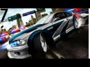 Need for Speed Most Wanted Walkthrough Part 7 2005 Toyota Supra PC