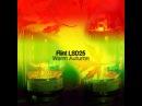 Flint LSD25 - Warm Autumn Original mix Dub Techno