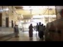 Поезка в Кароли и Джайпур с Сундара Мадхавой