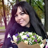 Людмила Клёнова