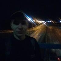 Вова Колбаса