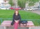 Фотоальбом человека Лины Петровской