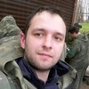 Igor Malyshev