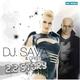 Dj Sava & Cristina - Mute Trumpet (DJ Skymix remix)