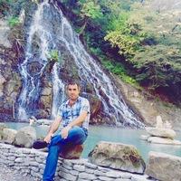 Rahman Mextiyev,