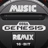 Sega Music Remix®