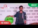 UNCUT - Hrithik Roshan Launch Of Rado's New Sports Collection | Mumbai